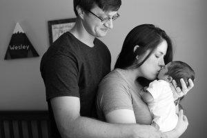 Wesley (newborn)-0071.jpg