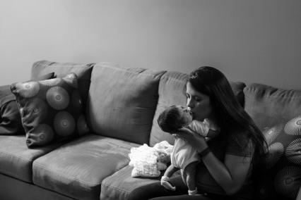 Wesley (newborn)-0109.jpg