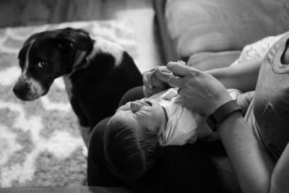 Wesley (newborn)-0112.jpg